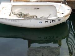 DSCN9994